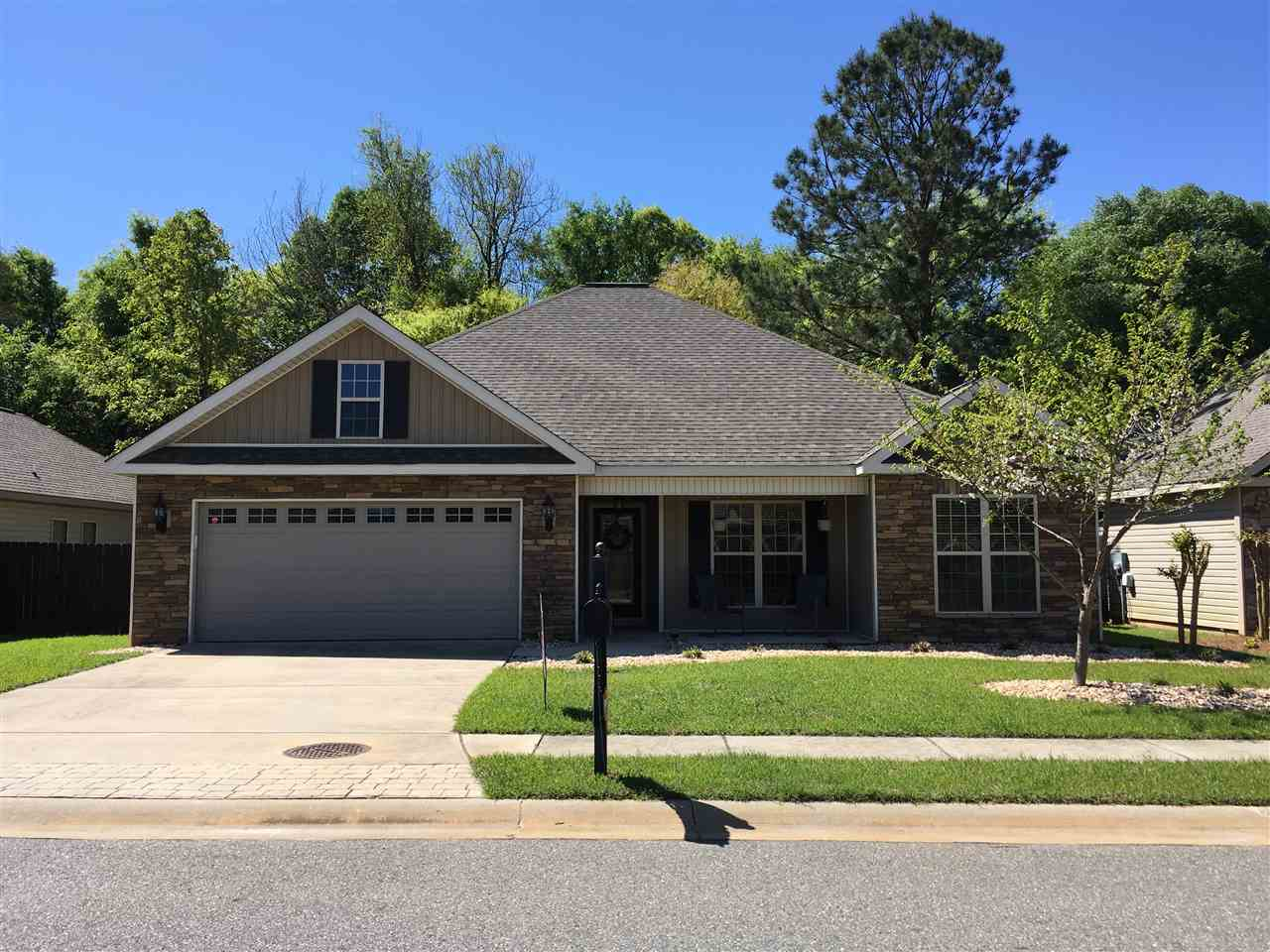 Homes for sale in kathleen ga under 150k for Houses that can be built for under 150k