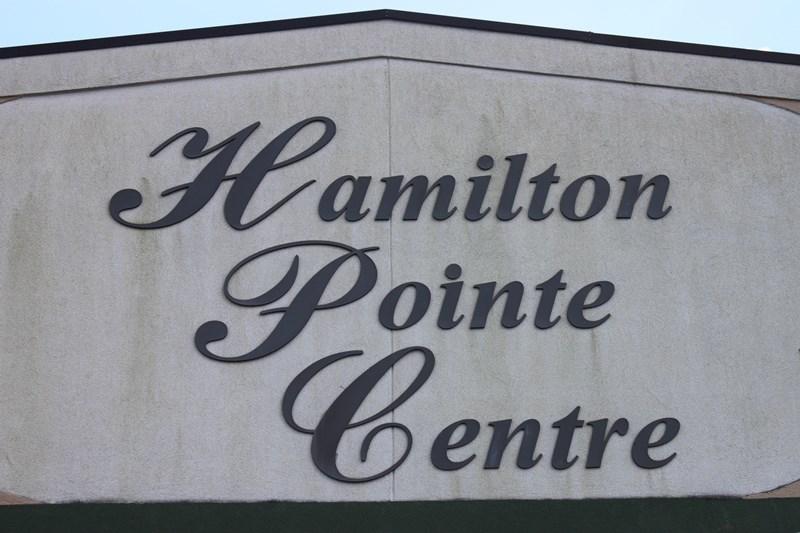 100 HAMILTON POINT, BYRON, GA 31008  Photo 2