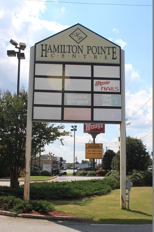 100 HAMILTON POINT, BYRON, GA 31008  Photo 26