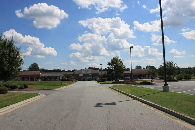 100 HAMILTON POINT, BYRON, GA 31008  Photo 27