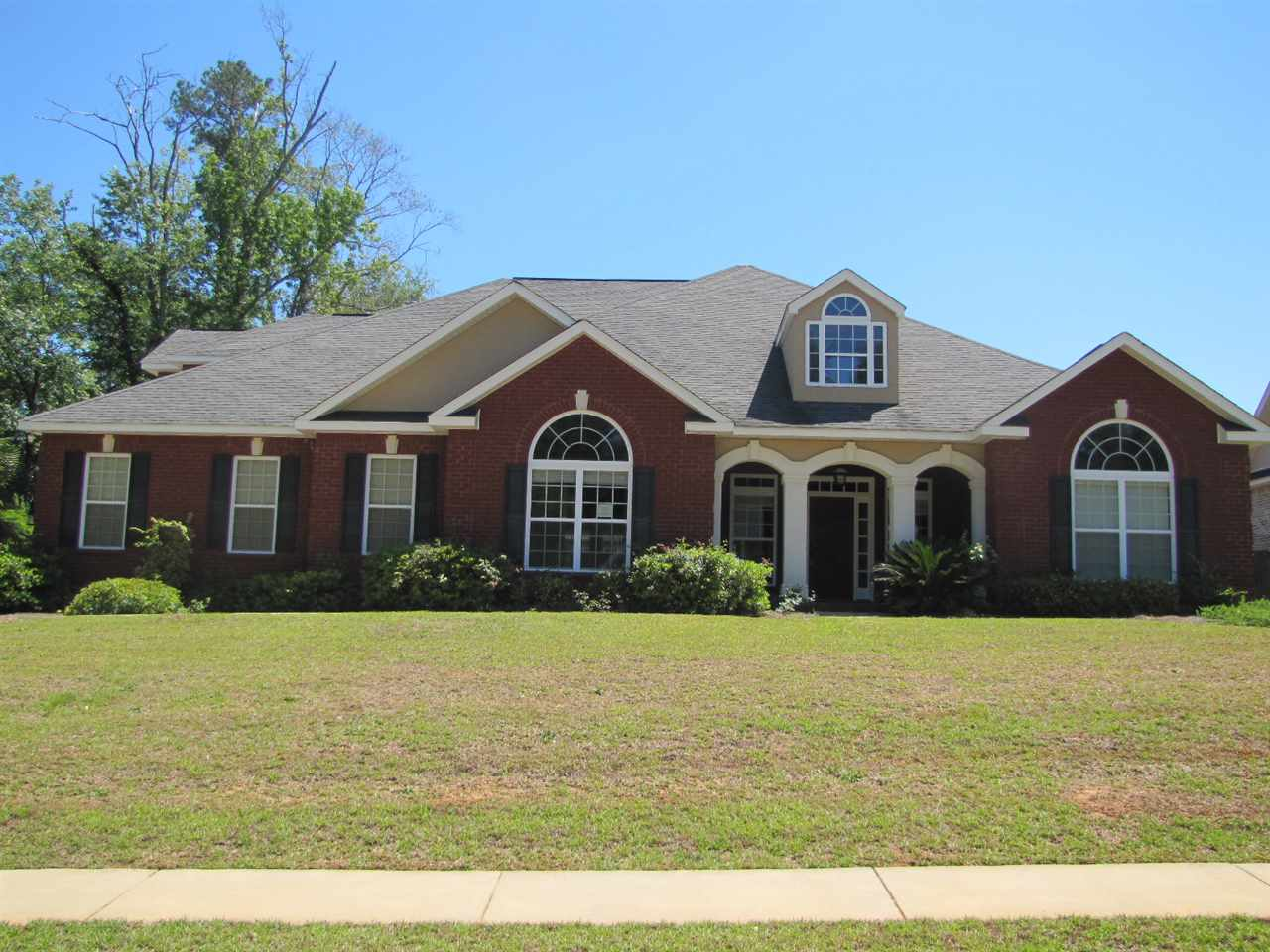 305 WILSON CREEK BEND, BONAIRE, GA 31005
