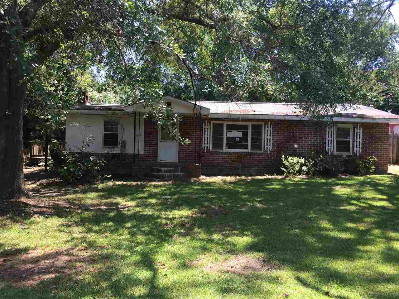 104 RUTHERFORD DRIVE, PERRY, GA 31069