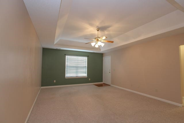102 GOLDEN EAGLE TRAIL, WARNER ROBINS, GA 31093  Photo 2