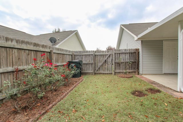 102 GOLDEN EAGLE TRAIL, WARNER ROBINS, GA 31093  Photo 22