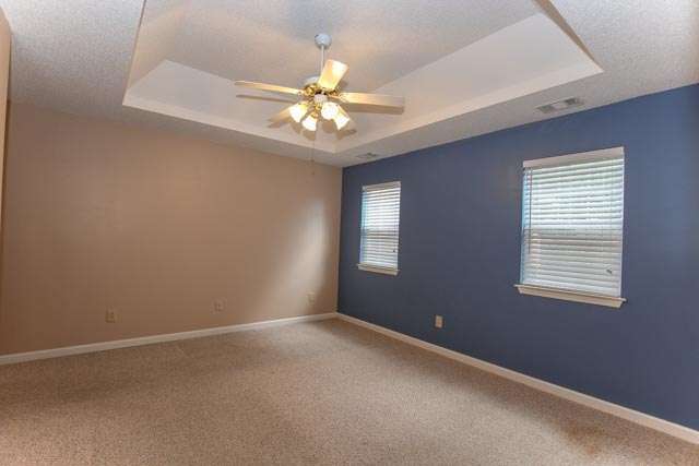 102 GOLDEN EAGLE TRAIL, WARNER ROBINS, GA 31093  Photo 4