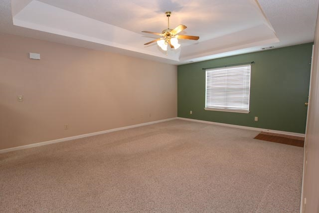 102 GOLDEN EAGLE TRAIL, WARNER ROBINS, GA 31093  Photo 7