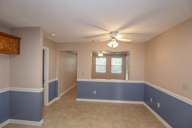 102 GOLDEN EAGLE TRAIL, WARNER ROBINS, GA 31093  Photo 10