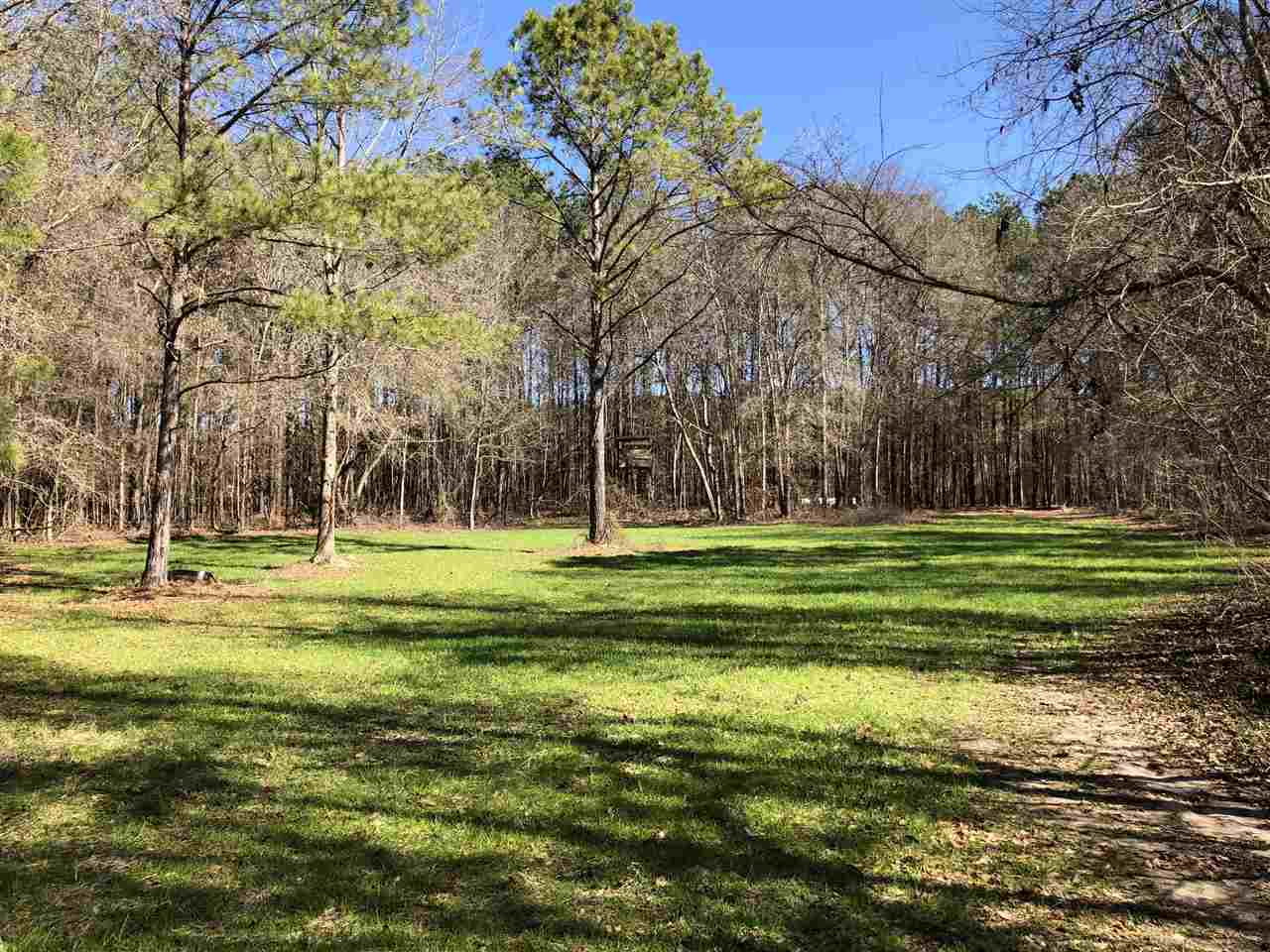 BEMBRY ROAD, PERRY, GA 31069