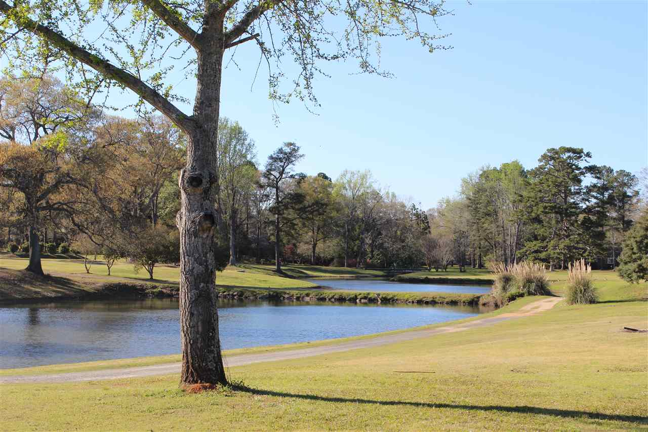 1000 (TBD) COUNTRY CLUB ROAD, PERRY, GA 31069