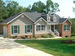 258 NATCHEZ TRACE, MACON, GA 31216  Photo 2
