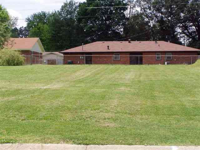 0 WOODHAVEN,HUMBOLDT,Tennessee 38343,Lots/land,0 WOODHAVEN,122520