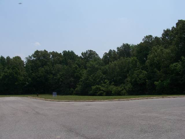 0 WOODHAVEN EXT,HUMBOLDT,Tennessee 38343,Lots/land,0 WOODHAVEN EXT,122834