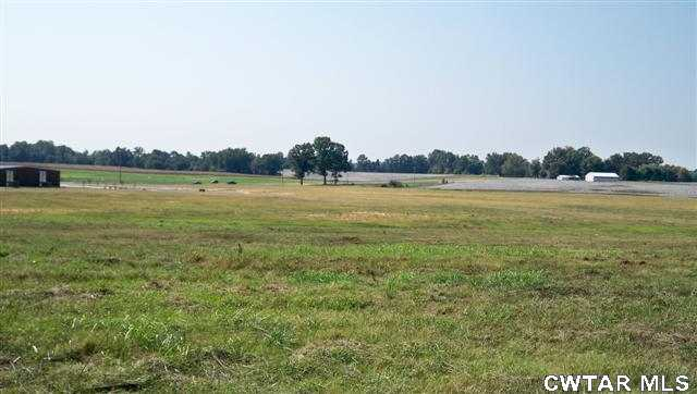 Lot 15 Garrett Drive,Medina,Tennessee 38355,Lots/land,Lot 15 Garrett Drive,140159