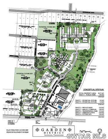 0 Westwood Garden,Jackson,Tennessee 38301,Lots/land,0 Westwood Garden,149354