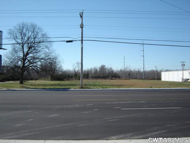 2186 Hollywood Dr.,Jackson,Tennessee 38305,Lots/land,2186 Hollywood Dr.,162487