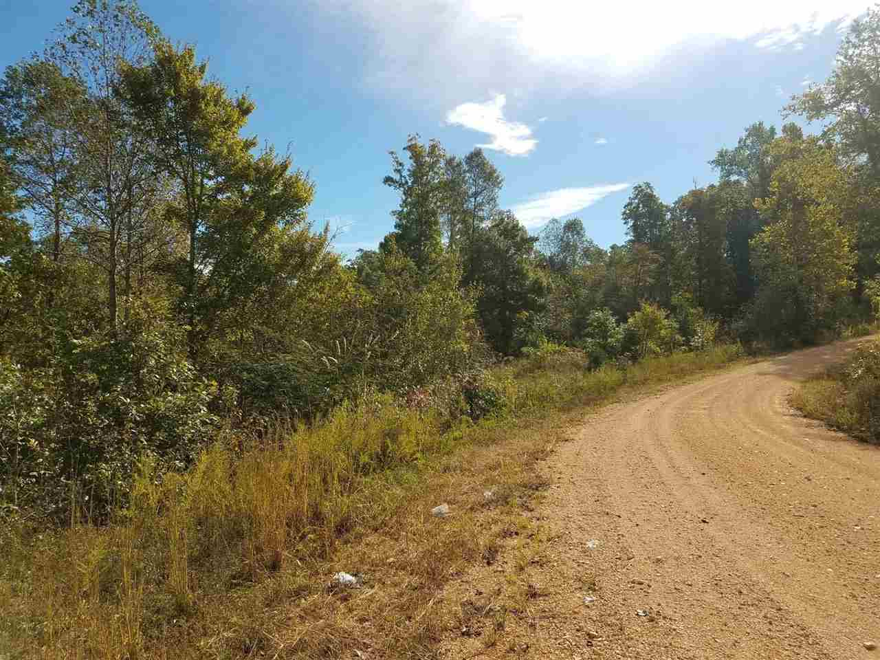 Pug Lane,Parsons,Tennessee 38363,Lots/land,Pug Lane,164100