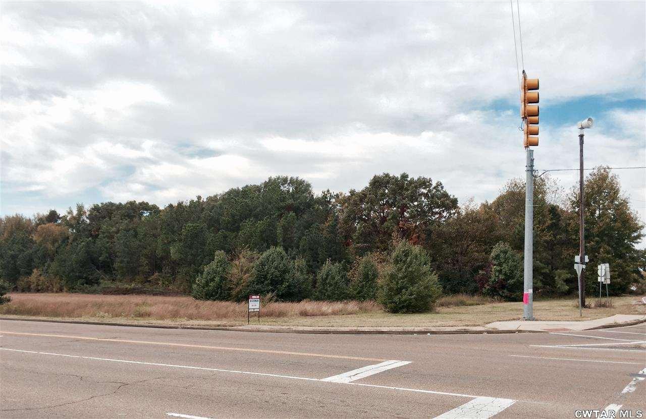 0 Pleasant Plains Extended,Jackson,Tennessee 38305,Lots/land,0 Pleasant Plains Extended,164178
