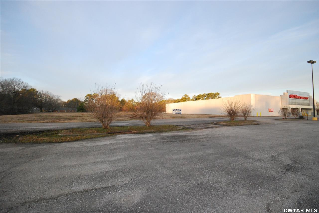2129 N Highland Ave,Jackson,Tennessee 38305,Lots/land,2129 N Highland Ave,165411