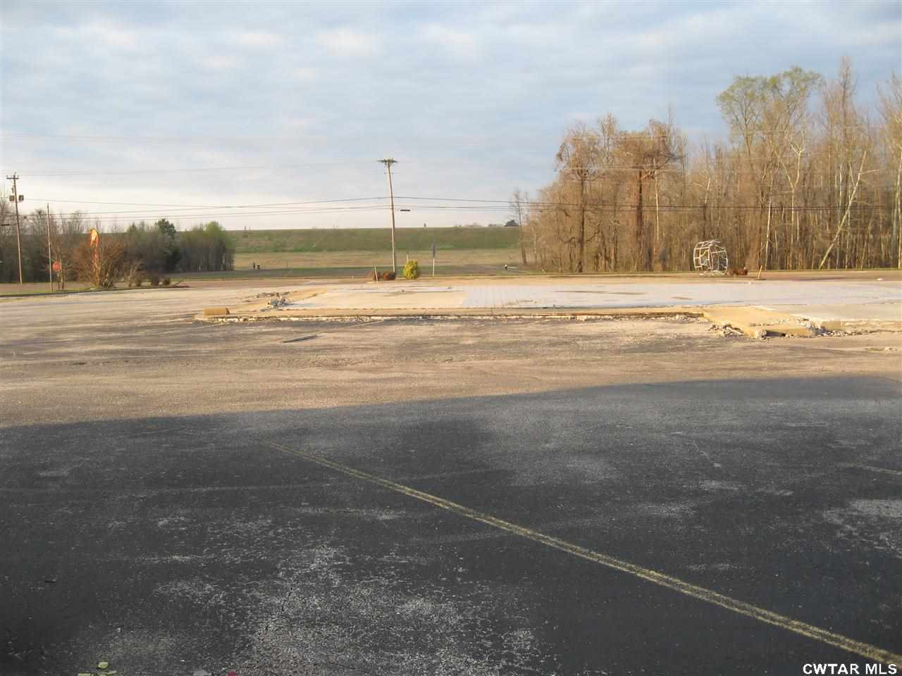 00 West Church,Lexington,Tennessee 38351,Lots/land,00 West Church,166187