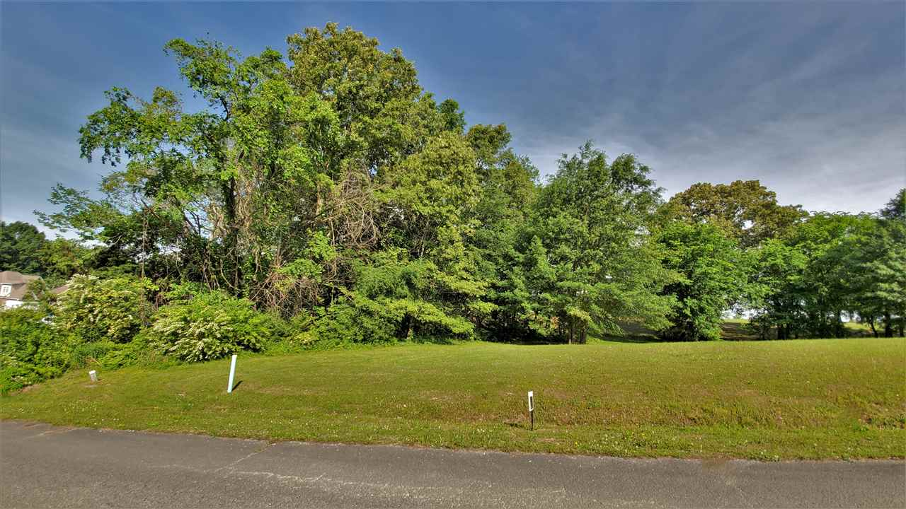 321 Kelly Drive,Humboldt,Tennessee 38343,Lots/land,321 Kelly Drive,166996