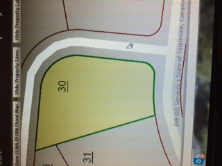 Lot 30 Scotsman,Dyersburg,Tennessee 38024,Lots/land,Lot 30 Scotsman,169444
