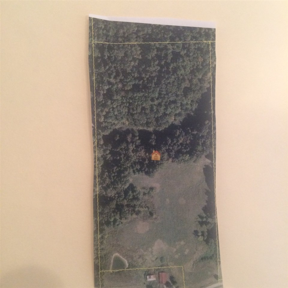 6036 Minnick Elbridge Road,Obion,Tennessee 38240,Lots/land,6036 Minnick Elbridge Road,169685