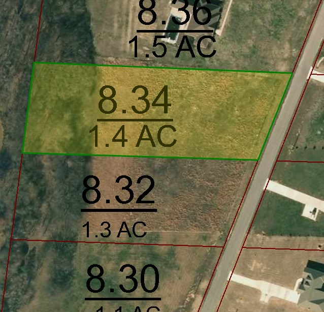 Lot #10 Polo Dr,Dyersburg,Tennessee 38024-3081,Lots/land,Lot #10 Polo Dr,170128