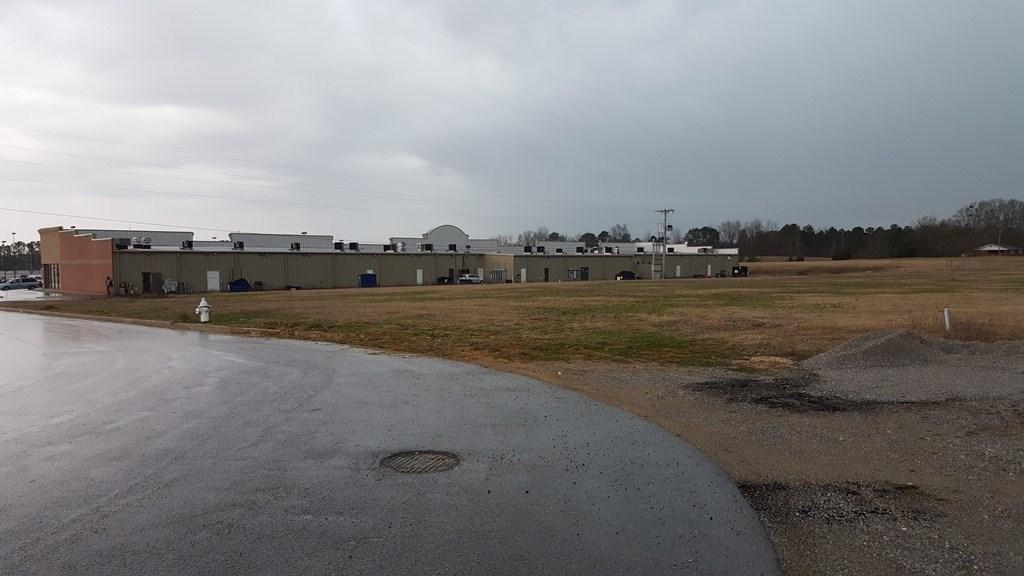 Lot 2 E Parker D,Booneville,Mississippi 38829,Lots/land,Lot 2 E Parker D,171336