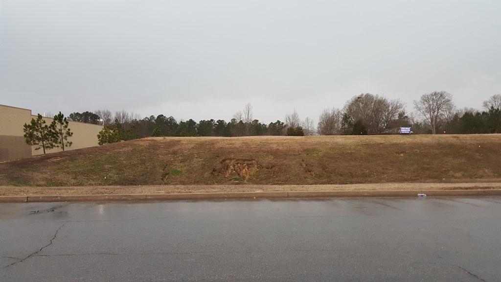 Lot 6 E Parker Dr,Booneville,Mississippi 38829,Lots/land,Lot 6 E Parker Dr,171344