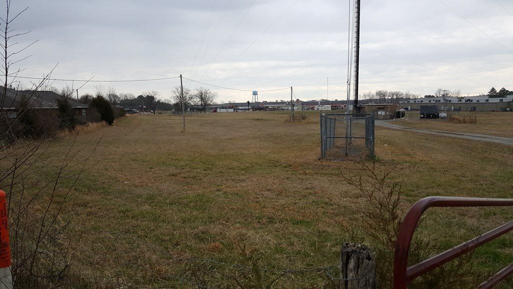 Lot 8 E Parker Dr,Booneville,Mississippi 38829,Lots/land,Lot 8 E Parker Dr,171346