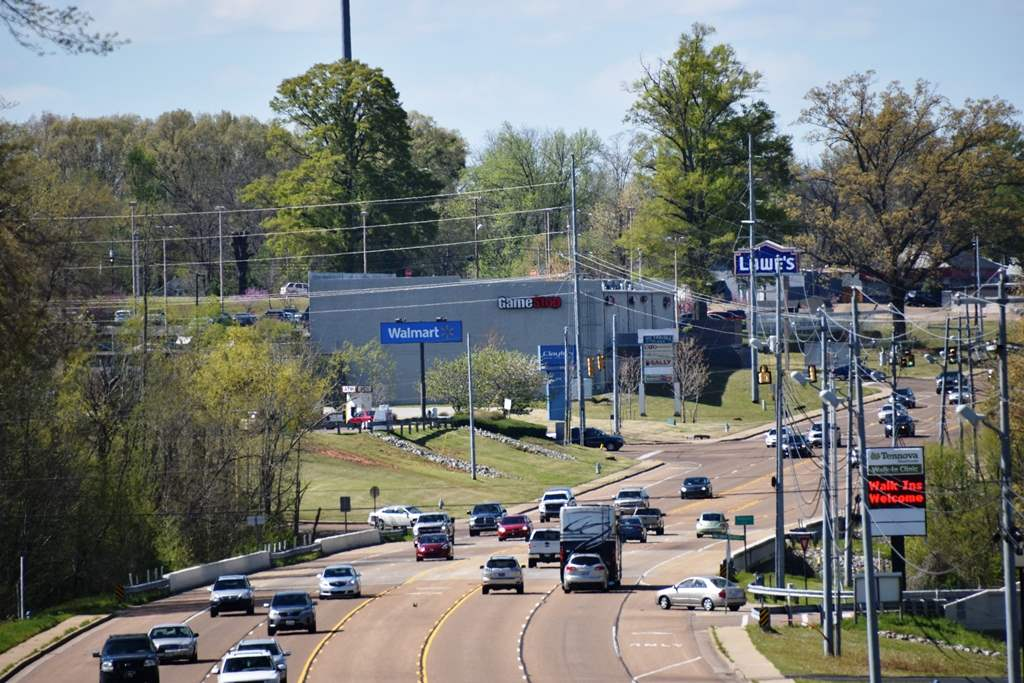 00 Highway 45,Jackson,Tennessee 38301,Lots/land,00 Highway 45,171994