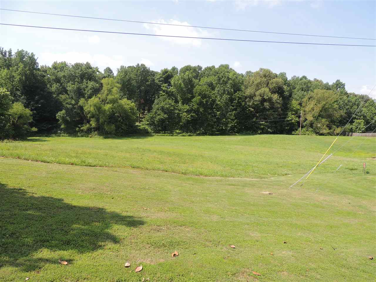 Heathridge Drive,Dyersburg,Tennessee 38204,Lots/land,Heathridge Drive,172550