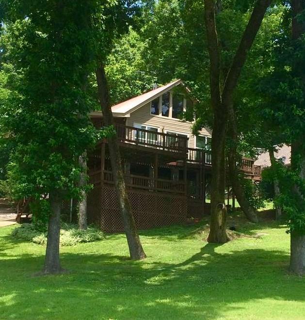 229 Bill Perry, Sugar Tree, TN 38363