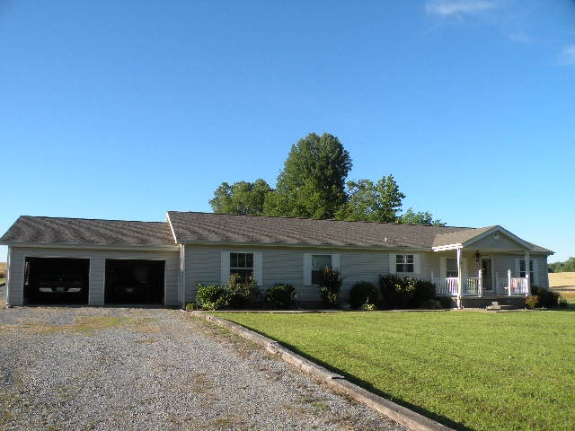 350 Maple Hill Road,Newbern,Tennessee 38059,3 Bedrooms Bedrooms,2 BathroomsBathrooms,Residential,350 Maple Hill Road,177865