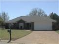38305 3 Bedroom Home For Sale