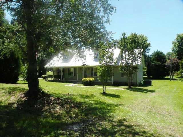 670 Charlie Ennis Road,Dyersburg,Tennessee 38024,3 Bedrooms Bedrooms,2 BathroomsBathrooms,Residential,670 Charlie Ennis Road,178255