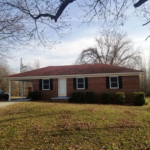 3247 Asbury Glimp Road,Ripley,Tennessee 38063,3 Bedrooms Bedrooms,1 BathroomBathrooms,Residential,3247 Asbury Glimp Road,178689