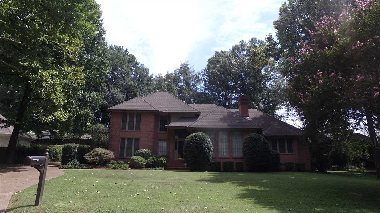 1010 Valley Road,Dyersburg,Tennessee 38024-2800,4 Bedrooms Bedrooms,2 BathroomsBathrooms,Residential,1010 Valley Road,179259
