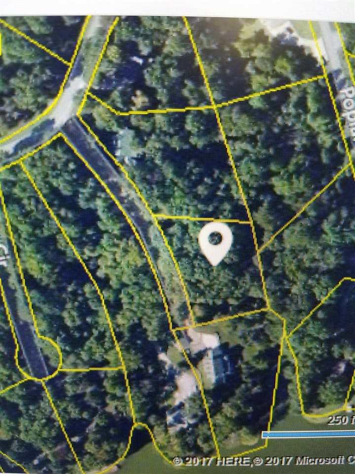 Map 62 Parcel 25.95 Oakridge Rd.,Dyersburg,Tennessee 38024,Lots/land,Map 62 Parcel 25.95 Oakridge Rd.,179423