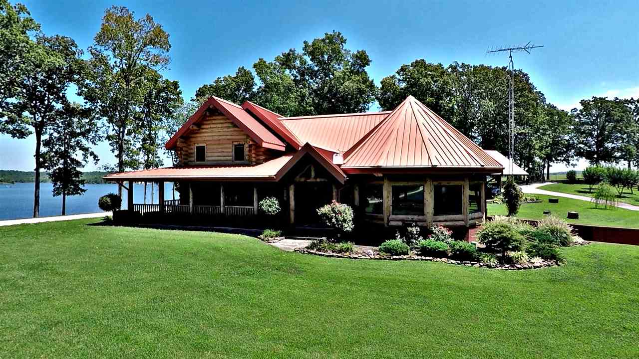 13980 Hwy 70 Highway, Huntingdon, Tennessee 38344, 3 Bedrooms Bedrooms, ,2 BathroomsBathrooms,Residential,For Sale,13980 Hwy 70 Highway,179668