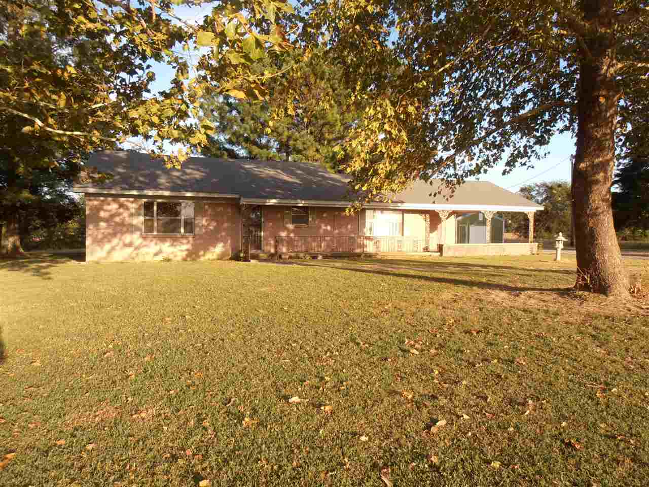 3770 Tatumville Road,Newbern,Tennessee 38024,3 Bedrooms Bedrooms,2 BathroomsBathrooms,Residential,3770 Tatumville Road,179825