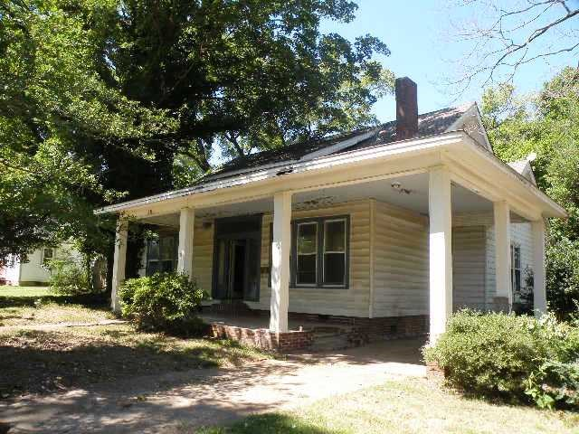 811 E College Street,Brownsville,Tennessee 38012,3 Bedrooms Bedrooms,1 BathroomBathrooms,Residential,811 E College Street,179958