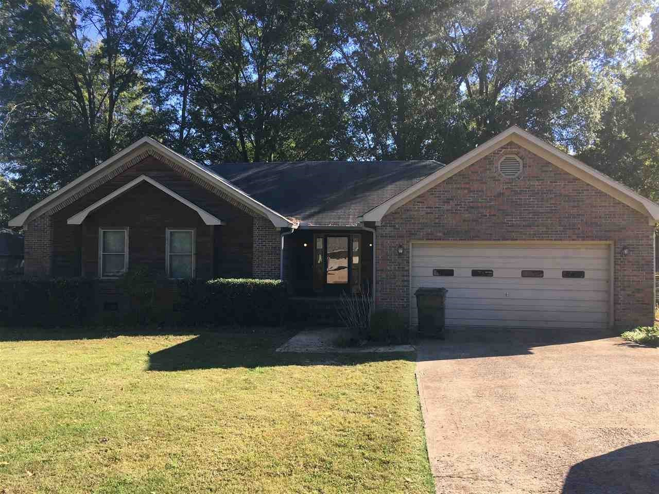 112 Victoria Drive,Martin,Tennessee 38237-3718,3 Bedrooms Bedrooms,2 BathroomsBathrooms,Residential,112 Victoria Drive,180104