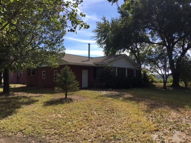 1760Pisgah Ln - Morris Chapel, TN