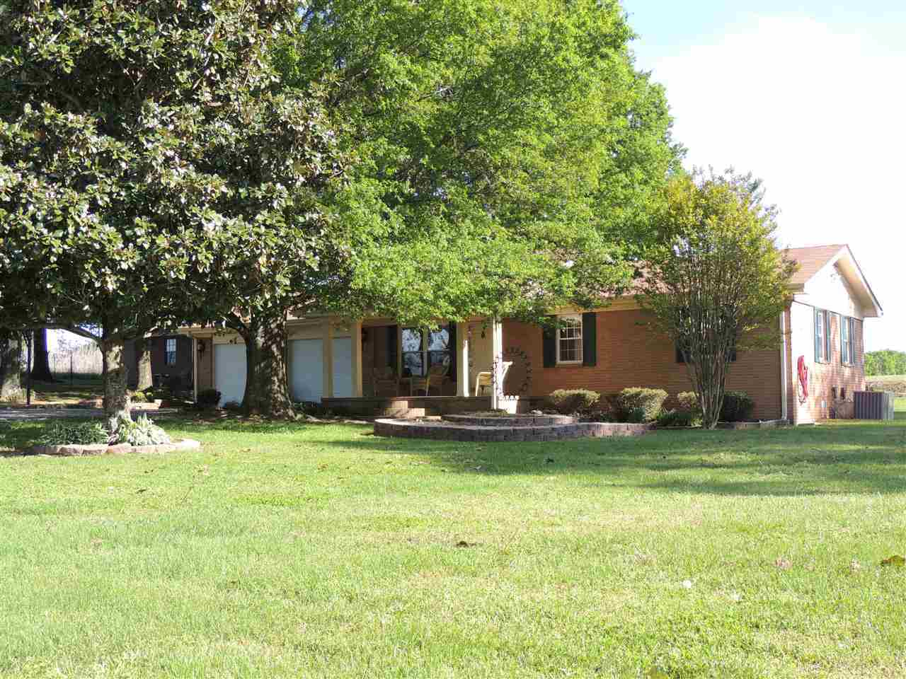 3137 Locust Grove Road,Newbern,Tennessee 38059,3 Bedrooms Bedrooms,2 BathroomsBathrooms,Residential,3137 Locust Grove Road,180460