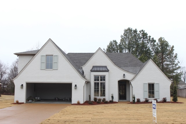 3 Holly,Medina,Tennessee 38355,4 Bedrooms Bedrooms,2 BathroomsBathrooms,Residential,3 Holly,181044
