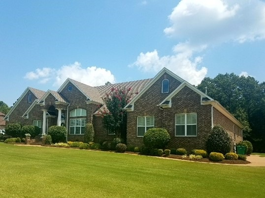 2851 Verdell Cove,Milan,Tennessee 38358,4 Bedrooms Bedrooms,3 BathroomsBathrooms,Residential,2851 Verdell Cove,181067