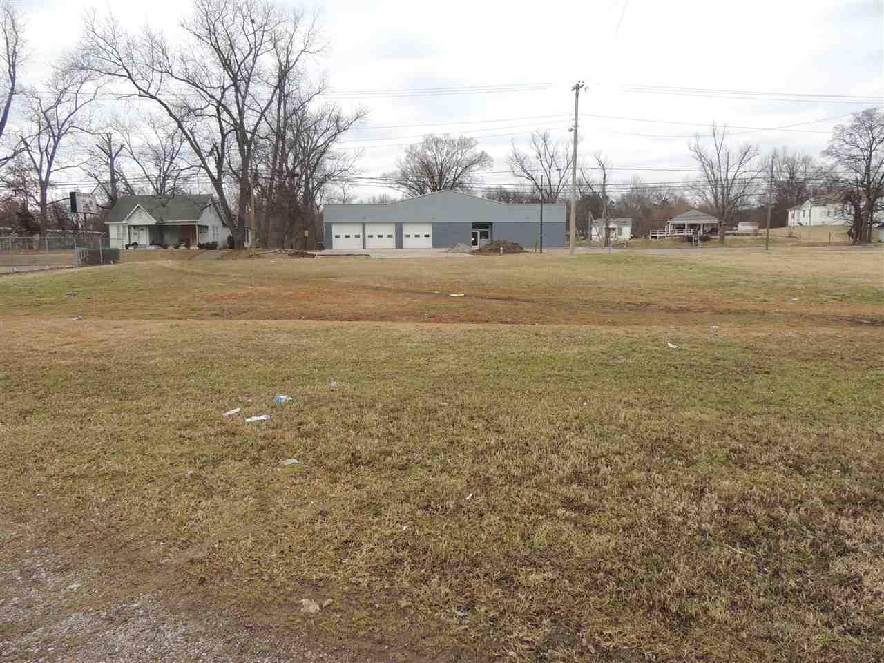 Forrest St,Dyersburg,Tennessee 38024,Lots/land,Forrest St,181163