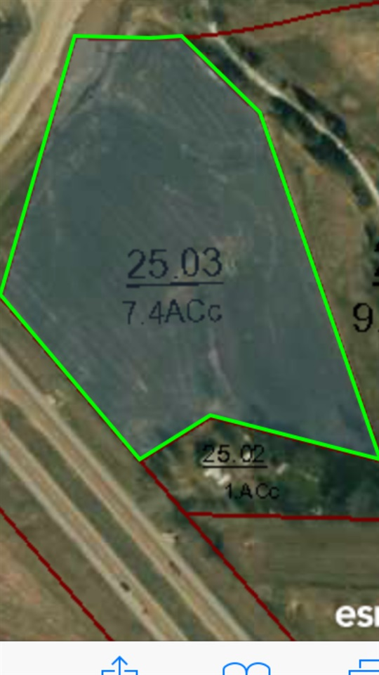 2966.5 NW Hwy 412,ALAMO,Tennessee 38001-0000,Lots/land,2966.5 NW Hwy 412,181368