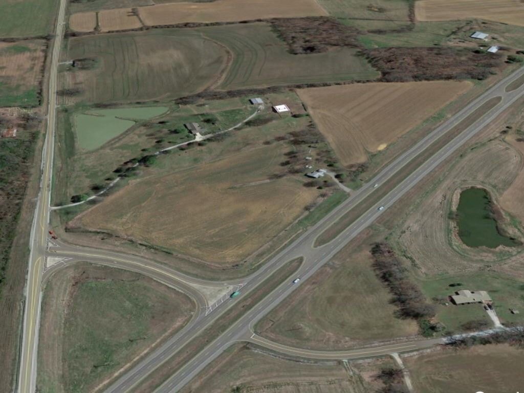 2966.5 NW Hwy 412, ALAMO, Tennessee 38001-0000, ,Lots/land,For Sale,2966.5 NW Hwy 412,181368